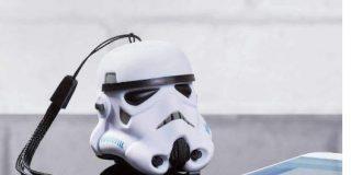 Regalos originales de Star Wars