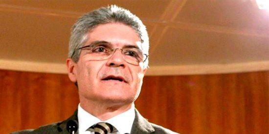 El ministro de Fomento nombra a Isaías Táboas presidente de Renfe y a Isabel Pardo, de Adif
