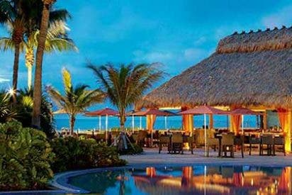 Los mejores hoteles de Miami para los amantes de la gastronomía