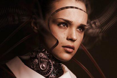 Inmortalidad: la historia de las personas que ya no quieren ser humanos
