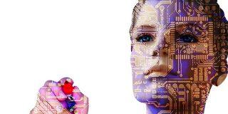 Inmortalidad: Un robot realiza con éxito cirugías oculares