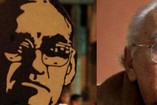 90 años de Gustavo Gutiérrez y 50 de la Teología de la Liberación (III)