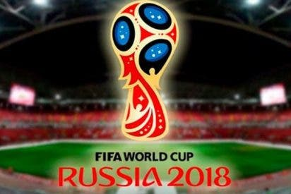 """Las """"amenazas"""" que ponen en peligro esta Copa del Mundo"""