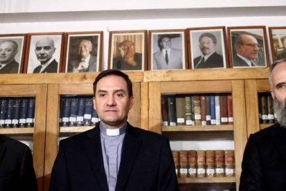 """""""Lo que está haciendo el Papa es un proceso para renovar la Iglesia"""""""