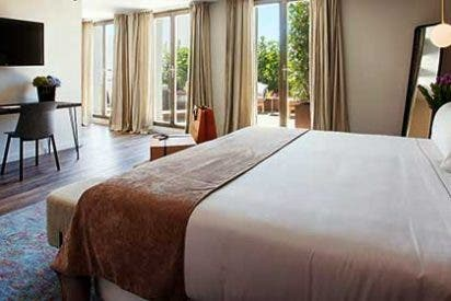 Dónde hospedarse en Palma de Mallorca