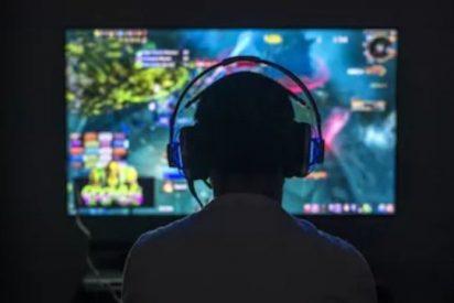 Semana del Gaming en Amazon con ofertas diarias