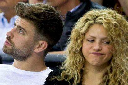La bella Shakira confiesa que ha mentido sobre un tema muy delicado