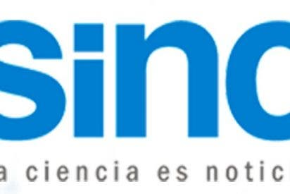 Agencia SINC