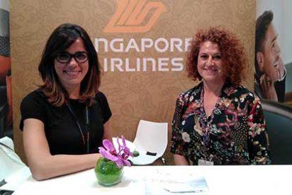 Éxito de la primera edición de Expo Turismo de Negocios