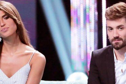 Cómo dos 'Don Nadie' llenan de contenido los programas de Telecinco durante más de 4 meses