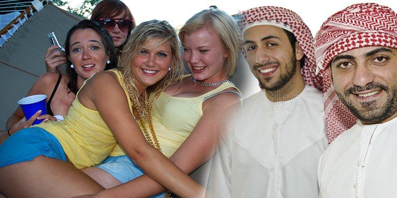 El árabe es ya la segunda lengua de Sueciapor delante del finlandés