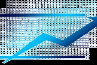 El Ibex 35 cae el 0,72%, baja a los 9.589 puntos y da un paso más hacia mínimos del año