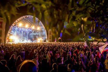Sziget Festival 2018, la gran atracción de este verano en Budapest