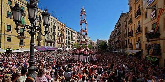 Los diez mejores lugares para celebrar la Noche de San Juan en España