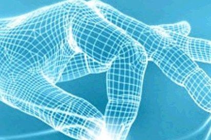 """La bioinformática podría ser la """"clave"""" para implantar plenamente la Medicina Personalizada de Precisión"""