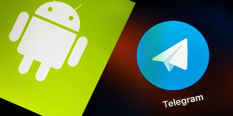 Resistencia digital de Telegram: la red abierta y la prohibición de Rusia