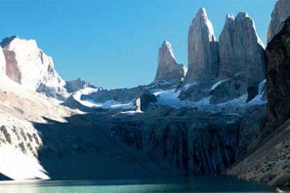 Qué ver y hacer en Torres del Paine