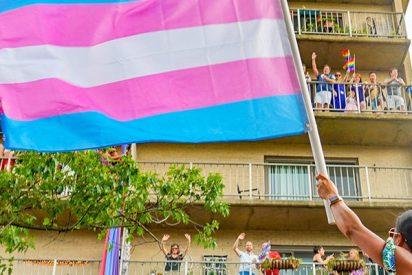 """La OMS sacará """"transgénero"""" de su lista de enfermedades"""