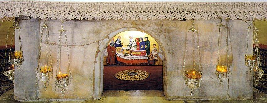 El ecumenismo y la paz, claves de la visita de Francisco a Bari