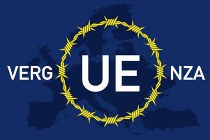 """Cáritas deplora que la Europa """"fortaleza"""" prevalezca sobre una Europa acogedora"""