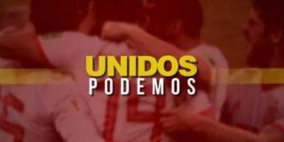 Escándalo: Mediaset manipula el Mundial y a España para favorecer a Pablo Iglesias