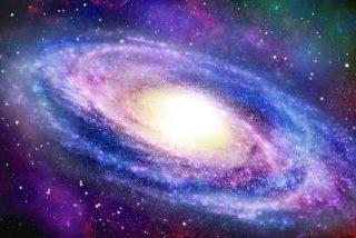 Afirman haber encontrado una parte perdida del universo