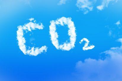 O anulamos las emisiones de CO2 durante décadas o sufriremos graves daños