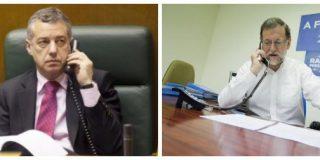La intrahistoria del apoyo del PNV a Sánchez: Las cuatro llamadas que incendiaron La Moncloa