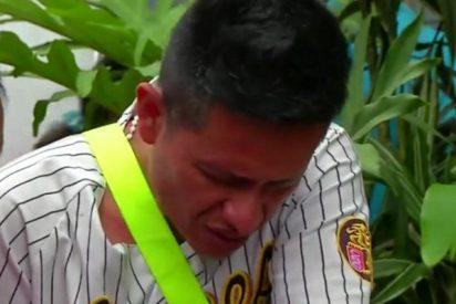 17 personas mueren en una estampida tras explotar una bomba lacrimógena en club nocturno en Venezuela