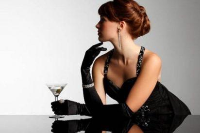 Vestidos de cóctel por menos de 100 €