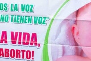 El debate del aborto afronta la recta final en la Argentina del papa Francisco