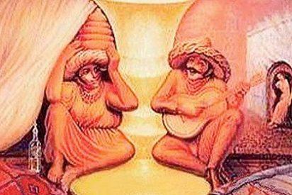 Longevidad: Una corriente científica ya concibe el envejecimiento como una enfermedad