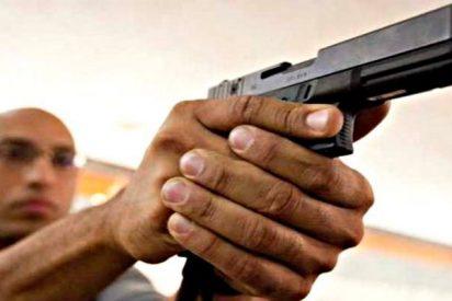 Los obispos filipinos rechazan la idea de que los sacerdotes porten armas