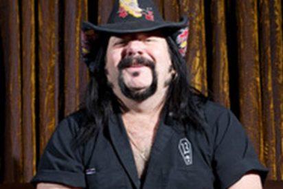 Muere Vinnie Paul, uno de los fundadores de Pantera, a los 54 años