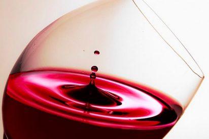 """Ahora resulta que la """"copita de vino"""" al día, no es tan buena"""