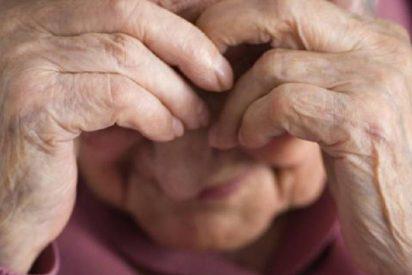 El geriátrico del terror de los amigos de Podemos donde han violado a dos abuelos y una abuela paralítica