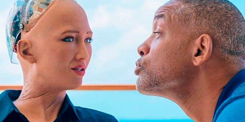Hasta que las empresas de IA no reconozcan sus riesgos, los robots serán peligrosos