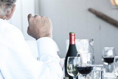 ¿Cómo elegir bien la copa para saborear el vino en óptimas condiciones?