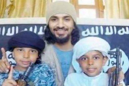 Perfil del terrorista yihadista en España: marroquíes o segunda generación de inmigrantes