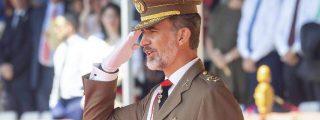 Operación Salvar al Soldado Felipe