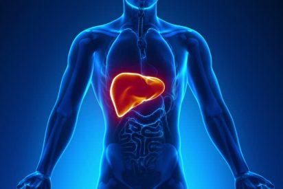 ¿Cuánto puede costar un hígado en el mercado negro?
