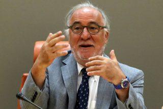 Pere Navarro (DGT):