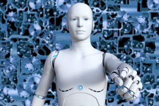 Robots Asesinos: ¿es la Inteligencia Artificial una amenaza para la Humanidad?
