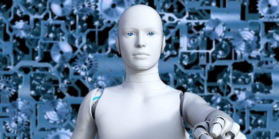 Robots Asesinos: cuando el ordenador decide quién vive y quién muere