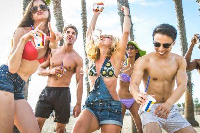 ¿Qué es mejor Cancún o Riviera Maya?: los mejores trucos para disfrutar de la playa