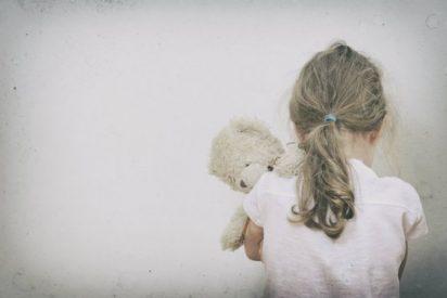 Un chileno abusa sexualmente y mata a su hijastra de 3 años