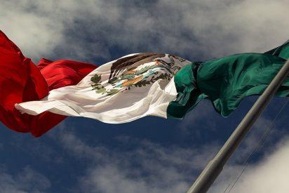 Votar por el mejor futuro de México