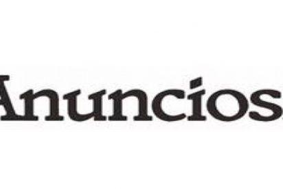Agencia Anuncios