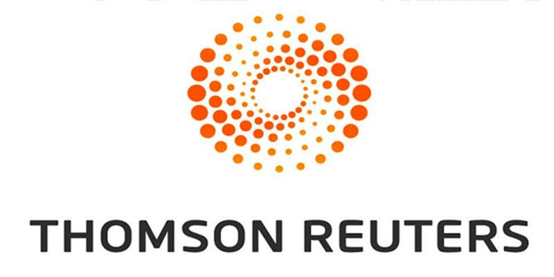 Agencia Reuters