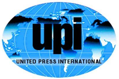 Agencia UPI